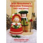 Jean Greenhowe's Christmas Treasures