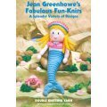 Jean Greenhowe's Fabulous Fun-Knits