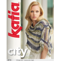 Katia Women 74 City Spring/Summer