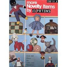 More Novelty Items - 150