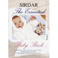 The Essential Baby Book 273