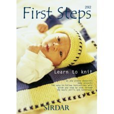 First Steps 292