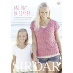 One Day in Summer - Beachcomber DK (482)
