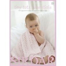 Tiny Tots Essentials 351