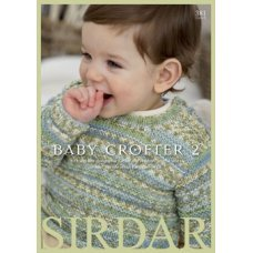 Baby Crofter 2 381
